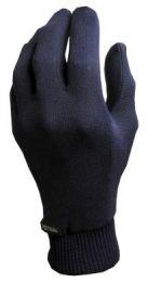 Motran Thermo Handschoen Maat 1 ( S/M )