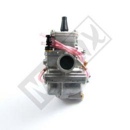 Mikuni TM24 Carburateur