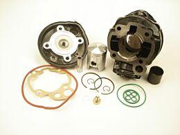 Cil.Kit TP Minarelli AM6 50CC