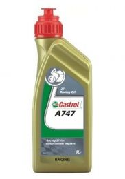 Castrol A747 1 Ltr.