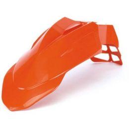 Voorspatbord Acerbis Universeel Oranje