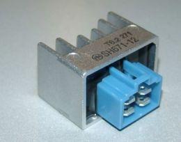 Spanningsregelaar Aerox NT - Origineel