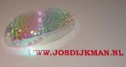 A-Lichtglas Multi RS50