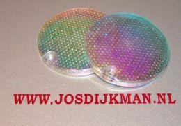 A-Lichtglasset Multi WWW/Stealth/SR2000