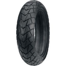 Bridgestone ML50 140/70/12