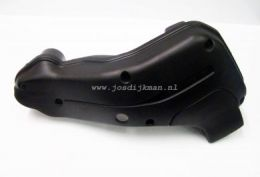 Luchtfilter Compleet Zip 2000 4T