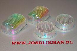 RAW Glasset Multi Malaguti F12