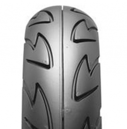 Opruiming Bridgestone Hoop B01 120/90X10