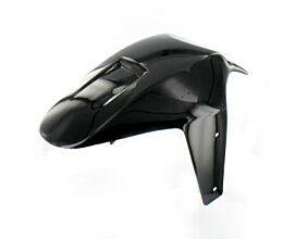 BCD Slider Voorspatbord Wit