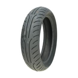Michelin Buitenband Power Pure 120/70X12