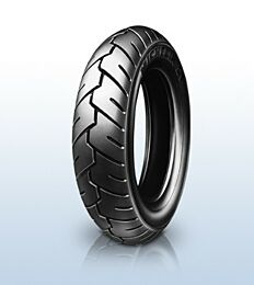 Michelin Buitenband S1 3.50X10