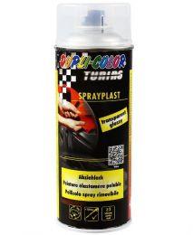 Motip Sprayplast Plastydip Blank 400ML