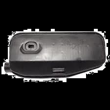 Luchtfilter Origineel Model Puch Maxi