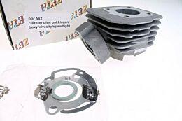 cilinder + Pakking Buxy / Vivacity / Speedfight