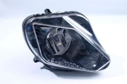 Aprilia RS50 koplamp