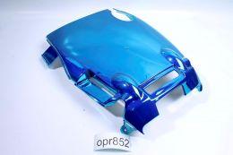 Underseat TNT Yamaha Aerox blauw