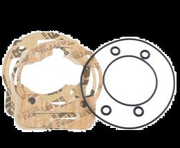 Cilinder Pakkingset Bidalot RF50WR Derbi D50B0
