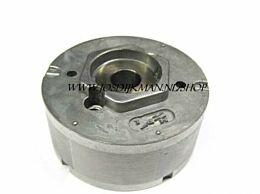 HPI rotor Puch Maxi/AM6/Derbi