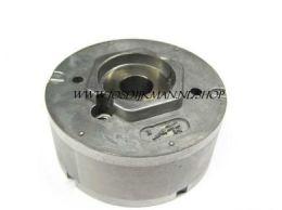 HPI rotor Honda MT/MB/NSR/MTX/MTX-SH