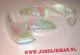 RAW Glasset Multi Runner 2000