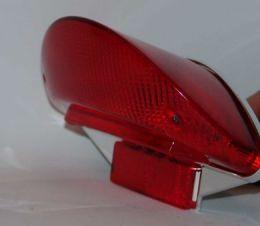 Achterlicht Aerox Standaard Model