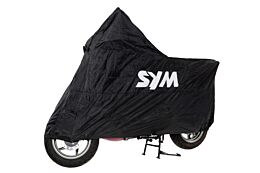 Scooterhoes Origineel Sym
