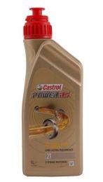 Castrol TTS Volle Doos 12 Liter