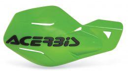 Handkapset Acerbis Uniko MX Groen