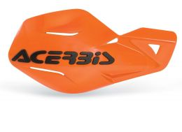 Handkapset Acerbis Uniko MX Oranje