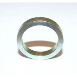 Vario begrens ring Piaggio / kymco / peugeot / China 4T 20X25X5