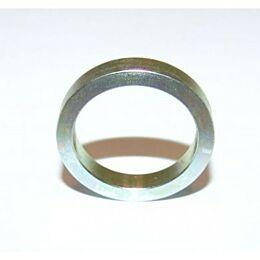 Vario begrens ring Piaggio / kymco / peugeot / sym / China 4T 20X25X6