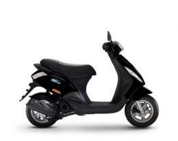 Piaggio Zip 50 4T 25 / 45 KM