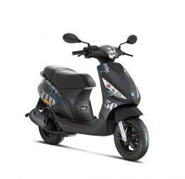 Piaggio Zip 50 4T Special 25 / 45 KM